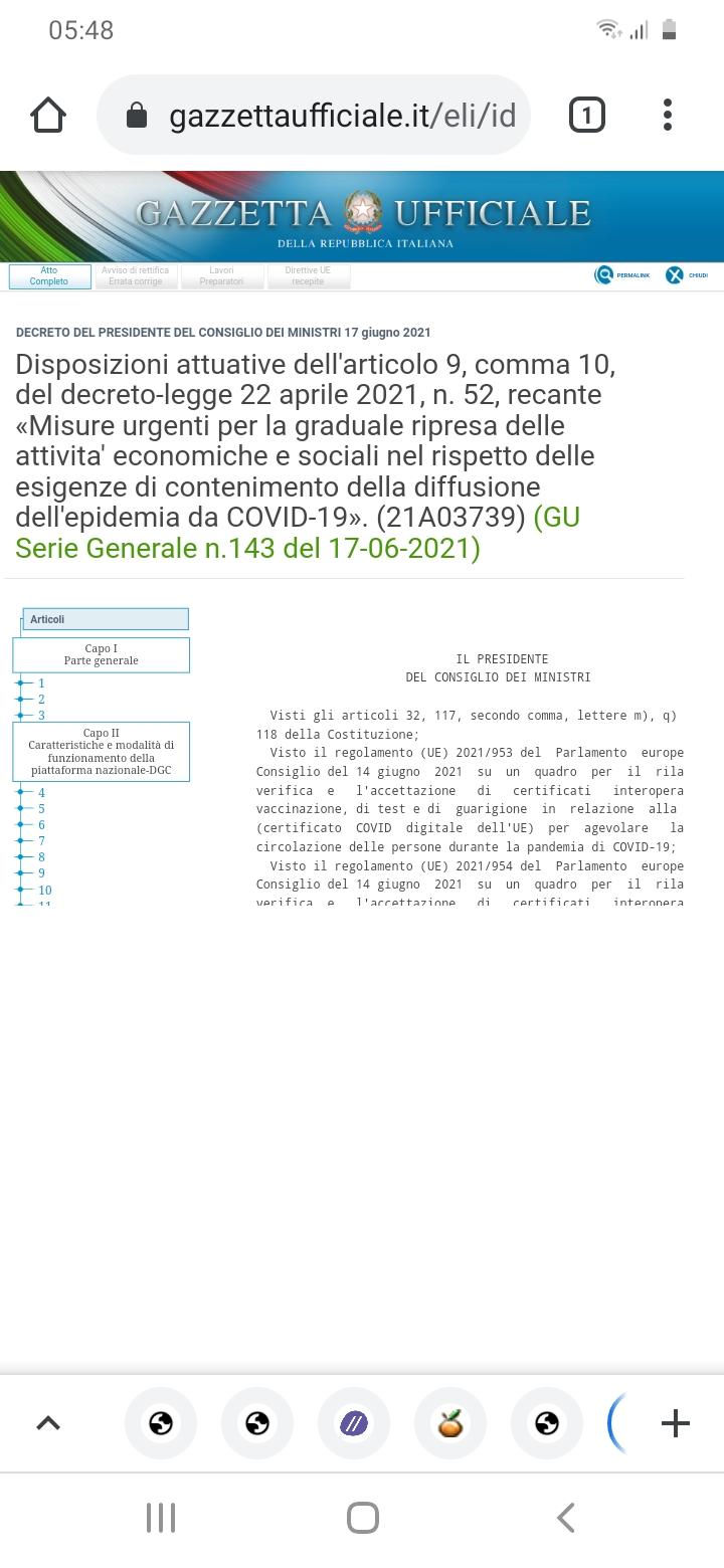 Screenshot_20210618-054838_Chrome.jpg