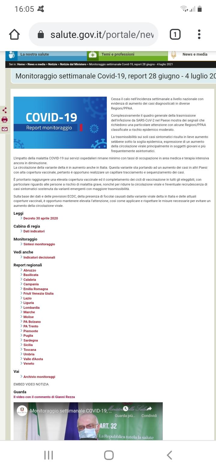 Screenshot_20210711-160505_Chrome.jpg