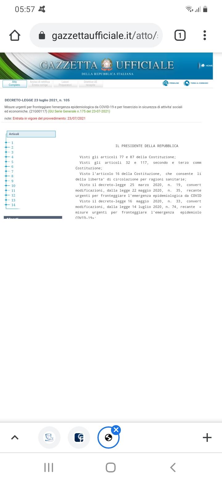 Screenshot_20210724-055743_Chrome.jpg