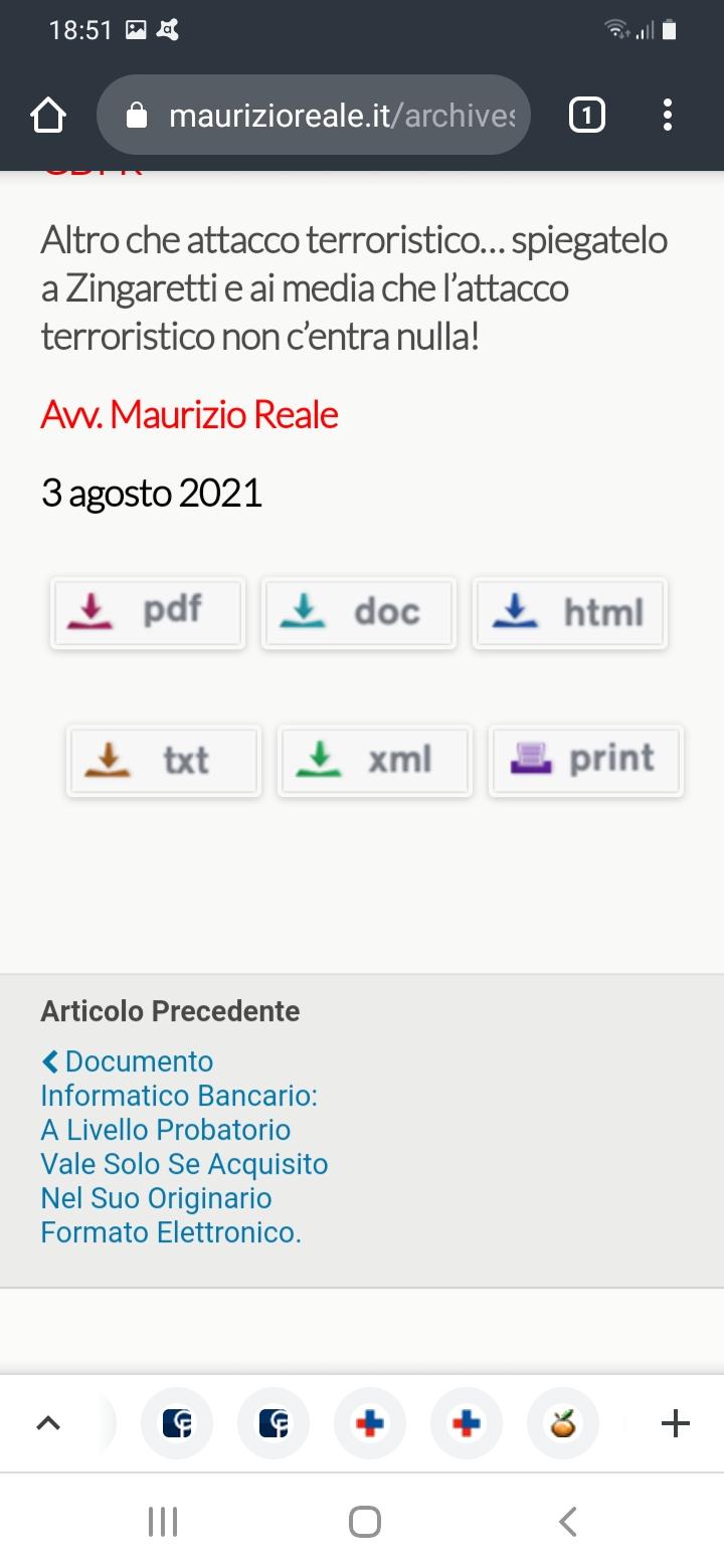 Screenshot_20210803-185155_Chrome.jpg