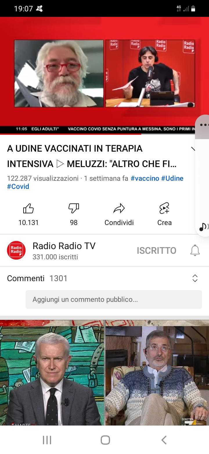 Screenshot_20210812-190749_YouTube.jpg