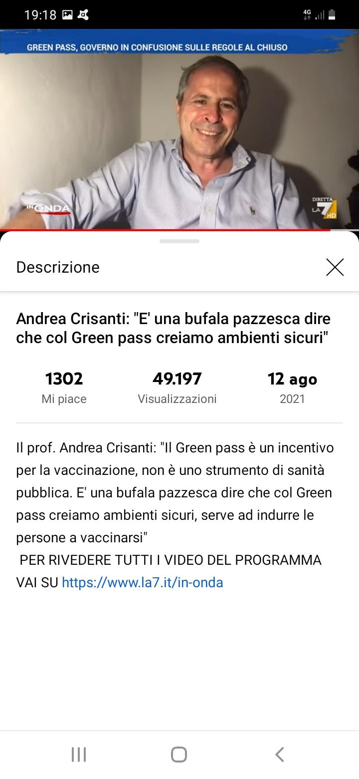 Screenshot_20210813-191858_YouTube.jpg