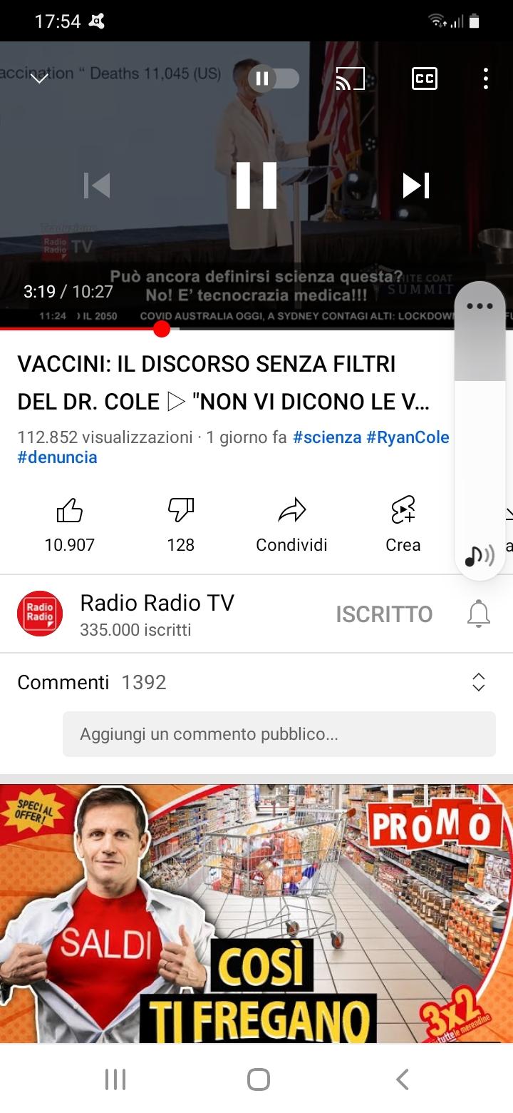Screenshot_20210821-175434_YouTube.jpg
