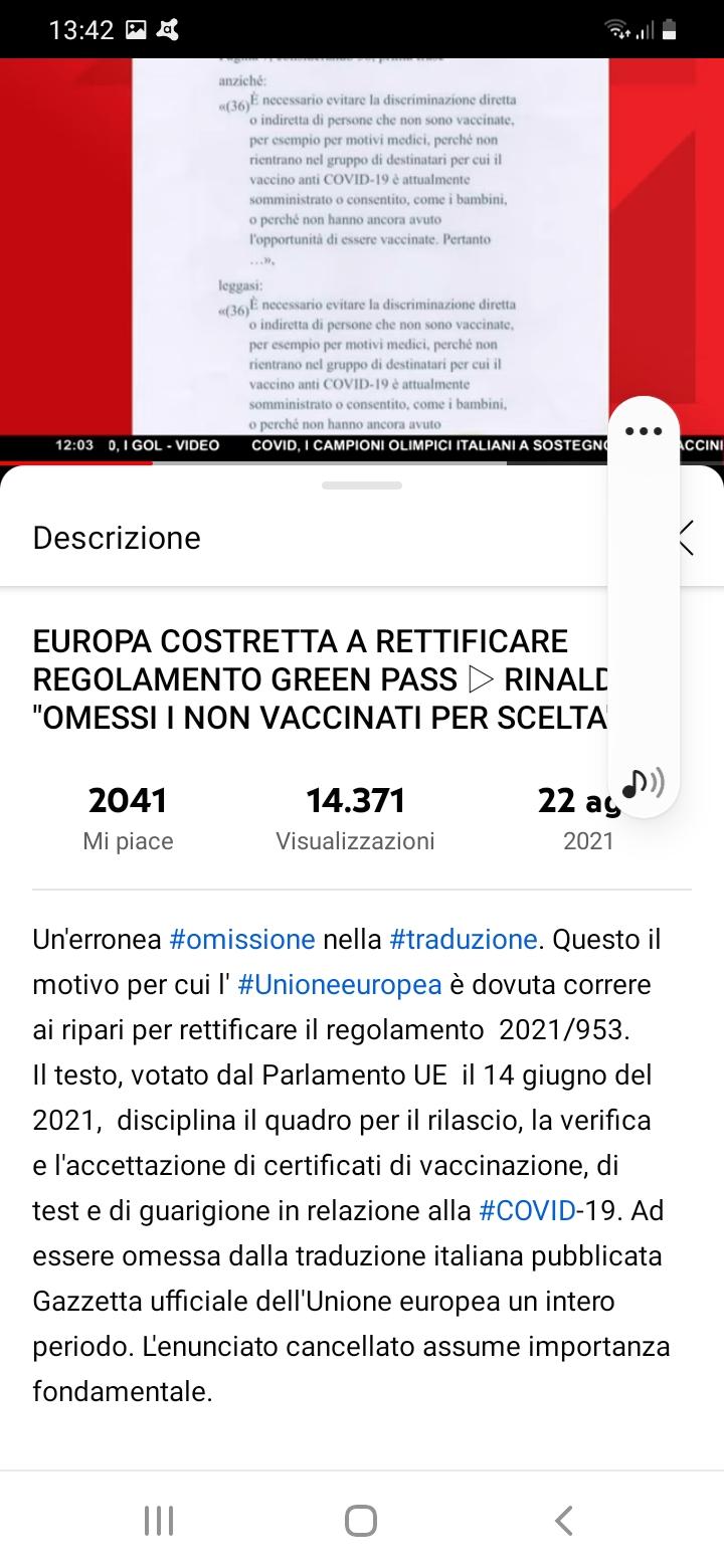 Screenshot_20210822-134226_YouTube.jpg