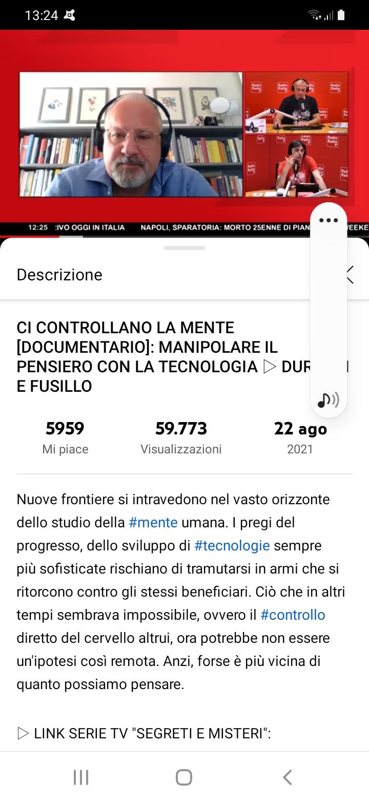 Screenshot_20210823-132432_YouTube.jpg