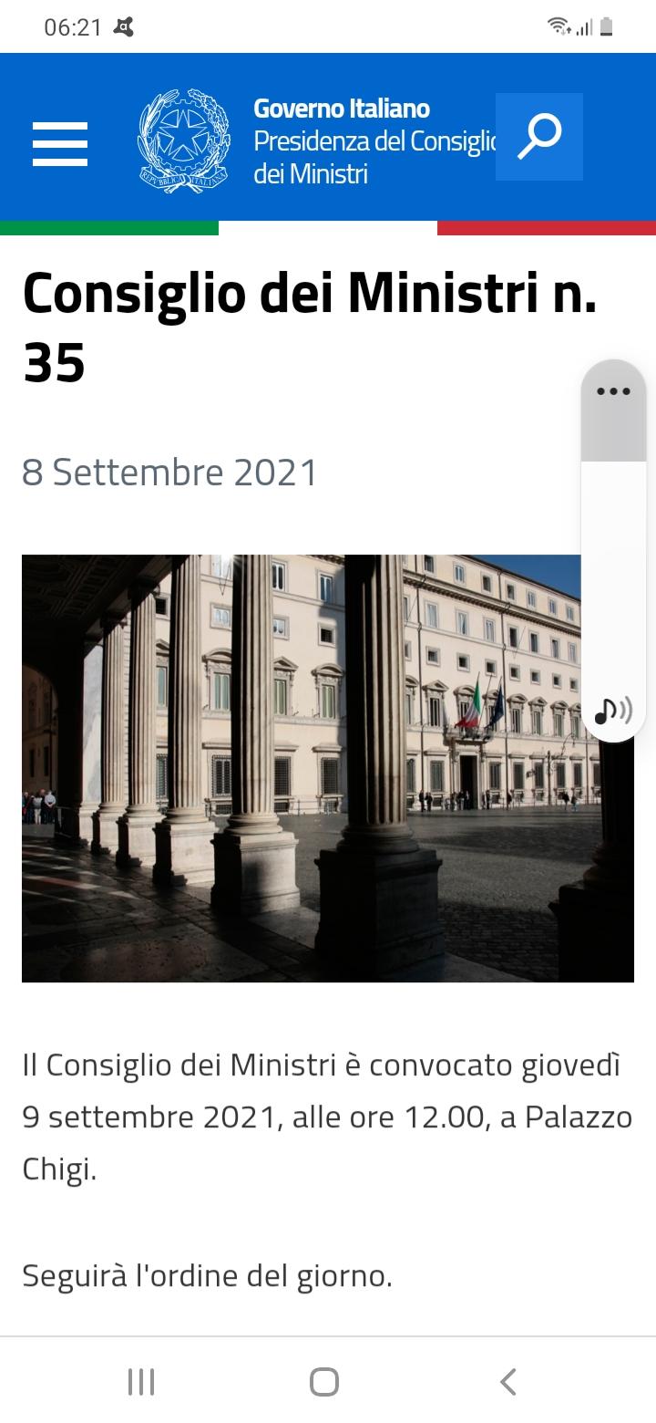 Screenshot_20210909-062104_Chrome.jpg