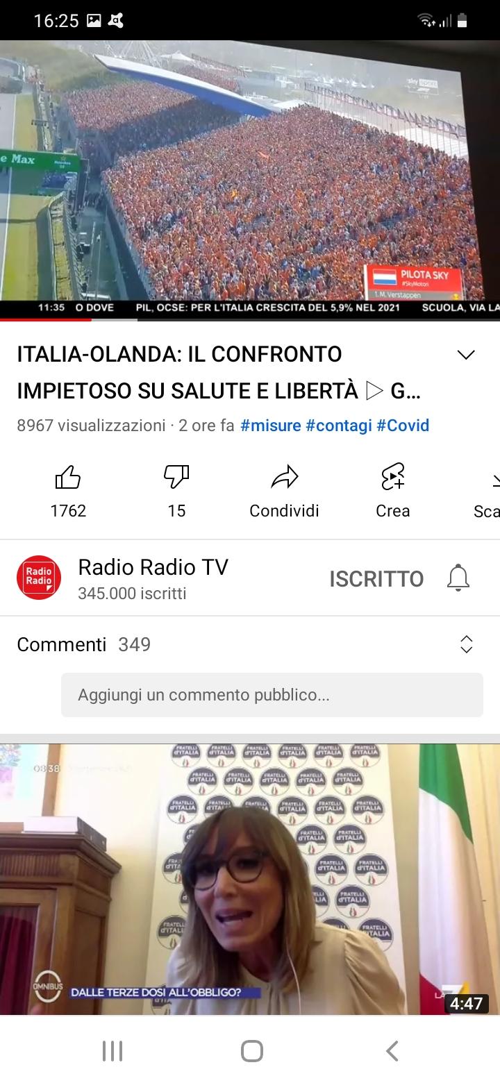Screenshot_20210912-162503_YouTube.jpg