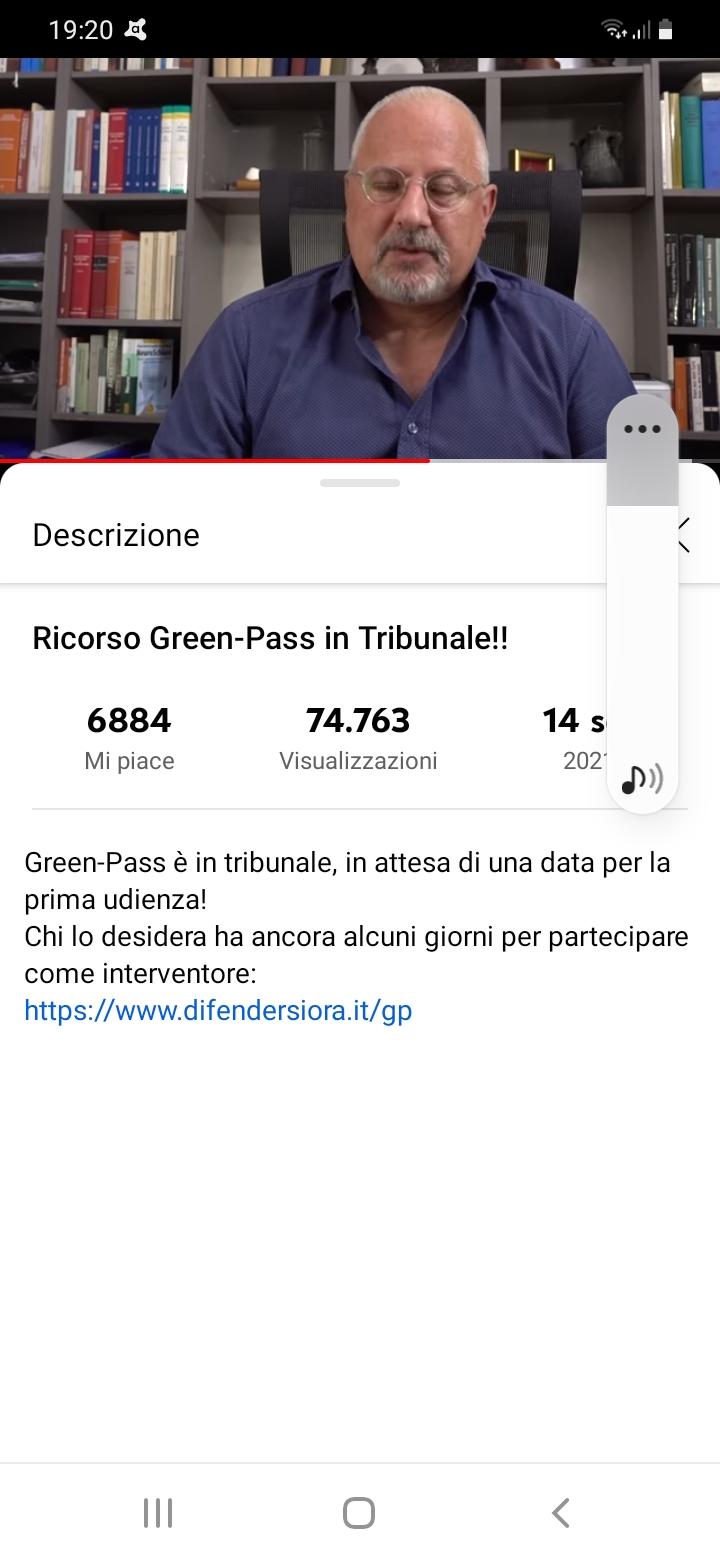 Screenshot_20210915-192015_YouTube.jpg