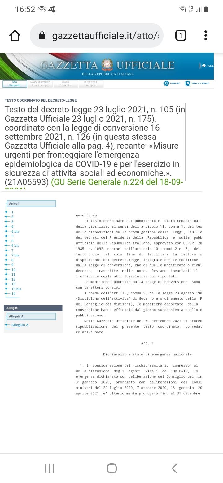 Screenshot_20210918-165257_Chrome.jpg