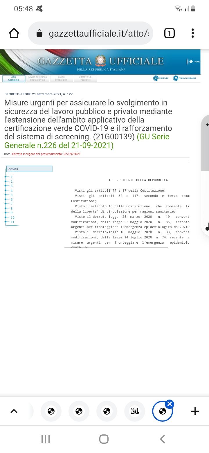 Screenshot_20210922-054845_Chrome.jpg