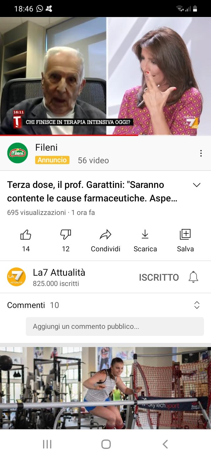 Screenshot_20210923-184700_YouTube.jpg