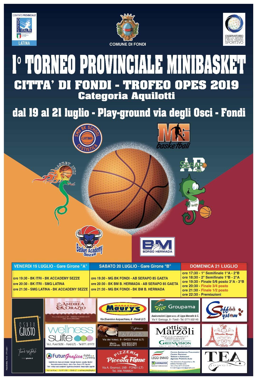 torneo-playground-2019.jpg